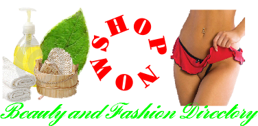 beautyandfashiondirectory.weebly.com
